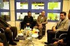 فرآیندهای بانک توسعه تعاون مطابق با بانکداری دیجیتال