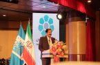 مشارکت مهم بانک توسعه تعاون در پنجمین نمایشگاه تراکنش ایران