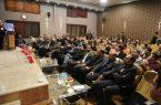 حمایت بانک توسعه تعاون از رویداد استارتاپی