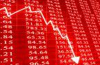 پیش بینی بازار بورس امروز سهشنبه ۳۰ دی ماه ۹۹