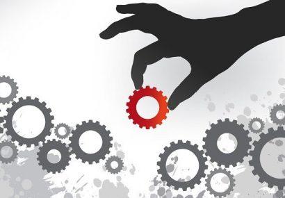 بررسی صنایع مهم در بازارگردانی