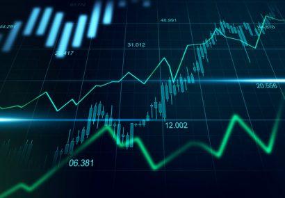 تحلیل تکنیکال شرکت بیمه دی با نماد «ودی»