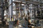 پتروشیمی آپادانا شهریور ۱۴۰۰ به تولید محصول می رسد
