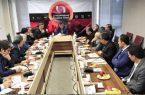 بومی سازی و توسعه تکنولوژی در دومین جشنواره ملی فولاد ایران