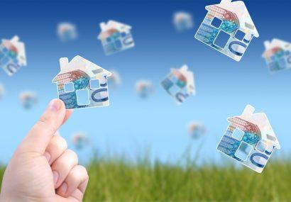 بررسی صندوق سرمایهگذاری در املاک و مستغلات
