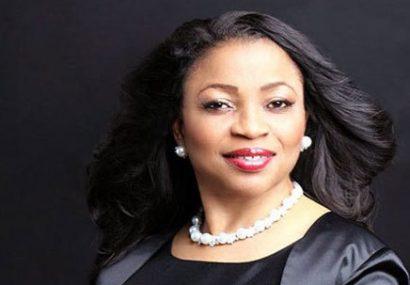 آشنایی با «فلورانشو آلاکیجا» ثروتمند ترین زن کارآفرین در نیجریه