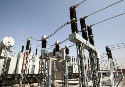 صادرات تنها راه نجات صنعت تابلو برق ایران