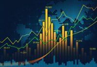احتمال افزایش عرضه و اصلاح در «کنور»