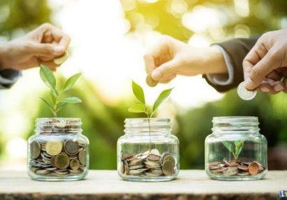 روند صعودی صندوقهای سرمایهگذاری در آذرماه