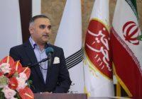 زعفران ایران از استاندارد بالایی برخوردار است