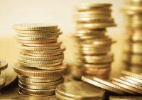 «کگل» در انتظار تأیید افزایش سرمایه
