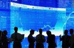 تحلیل فعالین بازار سرمایه در خصوص شرایط فعلی اقتصاد