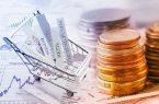 ورود  ۱۵ درصد نقدینگی صندوقهای سرمایهگذاری به بازار سرمایه