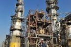 دستگاه تصفیه روغن صنعتی در شرکت پالایش نفت اصفهان بروز شد