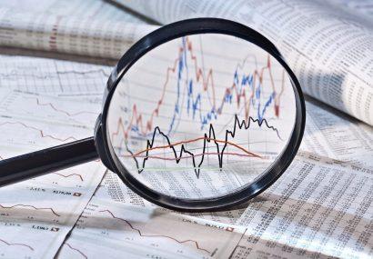 واحد «دیدهبان سلامت بازار سرمایه» آغاز به کار می کند