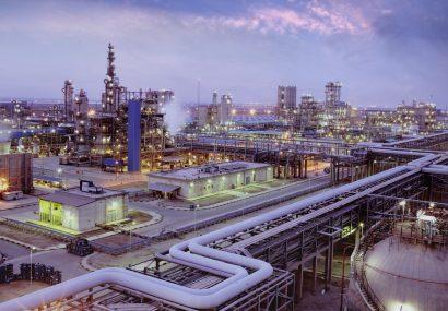 عرضه ۸۸ تن پلی پروپیلن شیمیایی در بورس کالا