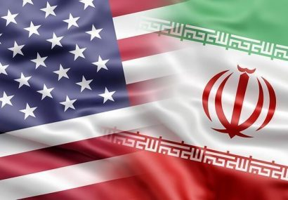 ۷۰۰ تحریم علیه ایران باید لغو شود