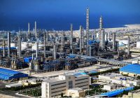 سرمایهگذاریهای «فارس» به مرز ۱۴ هزار میلیارد تومان رسید
