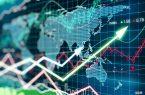 بانک تجارت سهام فولاد مبارکه را عرضه میکند