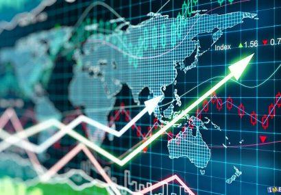 معاملات مربوط به عملیات بازار باز انجام شد