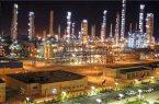 تولید آب ژاول در اولویت تولید پتروشیمی کارون قرار گرفت