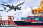 تصویب معافیت مالیاتی صادرات کالا و خدمات به خارج از کشور