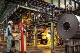 سرمایهگذاری مشترک فولادسازان برای توسعه صنعت فولاد