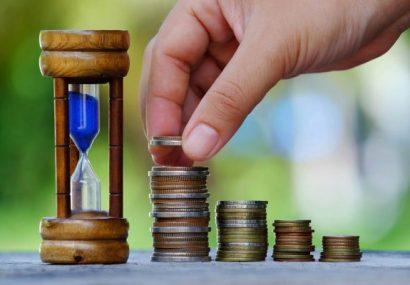 بررسی ریسک انواع صندوقهای سرمایهگذاری