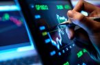 ریسک بازار سرمایه بیشتر نشده است