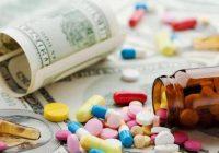 وعده ۴۰۰ میلیون دلاری تخصیص ارز به صنایع داروسازی