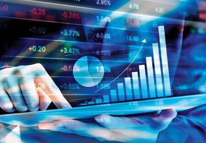 تشکیل انجمنهایی برای حمایت از حقیقیهای بازار سرمایه