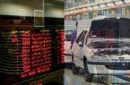 حیات و ممات خودرو در بازار سرمایه