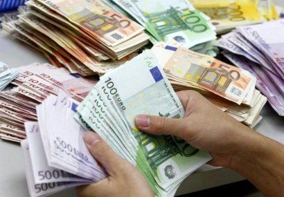 دلار باز هم افزایش یافت