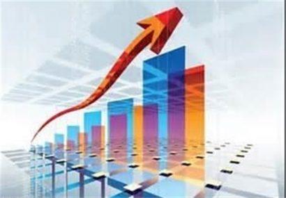 سهام پالایشی و پتروشیمی مثبت میشود/ شاخص کل توان عبور از ۲ میلیون واحد را ندارد