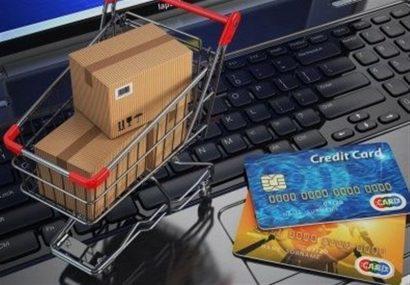 ثبت فروش ریالی برای صادرات به سایر کشورها آغاز شد