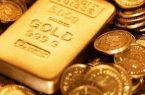 افزایش قیمت جهانی فلز زرد