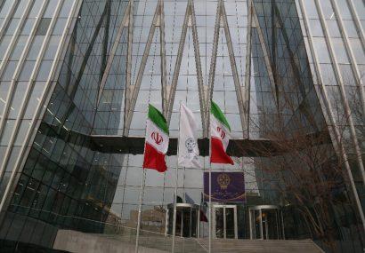 امکان ورود ایرانیان خارجنشین به بورس فراهم میشود