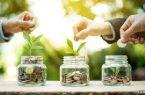 عوامل بازدهی بالای صندوقهای سرمایهگذاری نیکوکاری