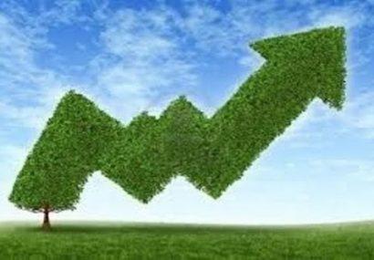 رشد ۲۵ هزار واحدی شاخص کل در ۳۰ دقیقه ابتدایی معاملات امروز شنبه چهارم بهمن ماه