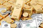 تداوم افزایش قیمت جهانی طلا