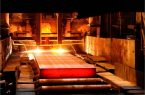 """فولاد خوزستان اولین گام """"جهش تولید"""" را با قاطعیت برداشت"""