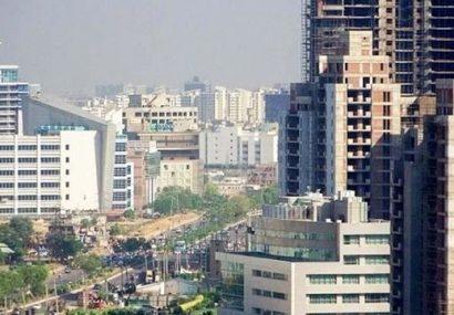 افزایش ۱۲۱ درصدی قیمت مسکن در تهران