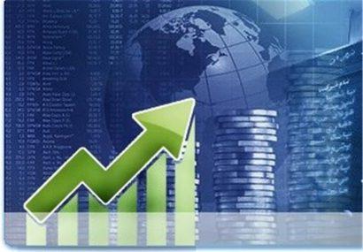 بازار سرمایه بهترین مکان برای حفظ ارزش پول است