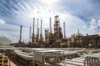 قیمت فرآوردههای نفتی ویژه ماهانه ۲ بار اعلام میشود