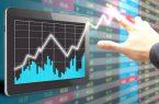 رکوردهای سال ۹۹ بازار سرمایه