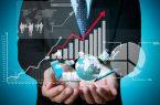 رونق یا رکود؛ جهتگیری بازارها به کدام سمت است؟!