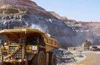 ۲.۲ میلیارد طرح معدنی امسال به بهرهبرداری میرسد