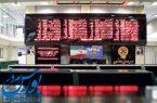 پیش بینی روند بازار بورس امروز دوشنبه ۱۴ مهر ۹۹