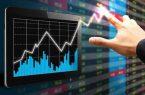 پیش بینی بازار بورس امروز شنبه ۱۱ بهمن ماه ۹۹