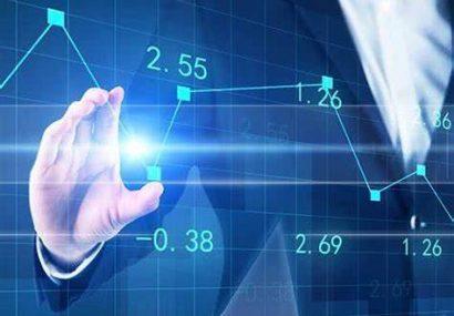 داستان بازار سرمایه در دوازده دولت گذشته و امتداد آن در دولت جدید